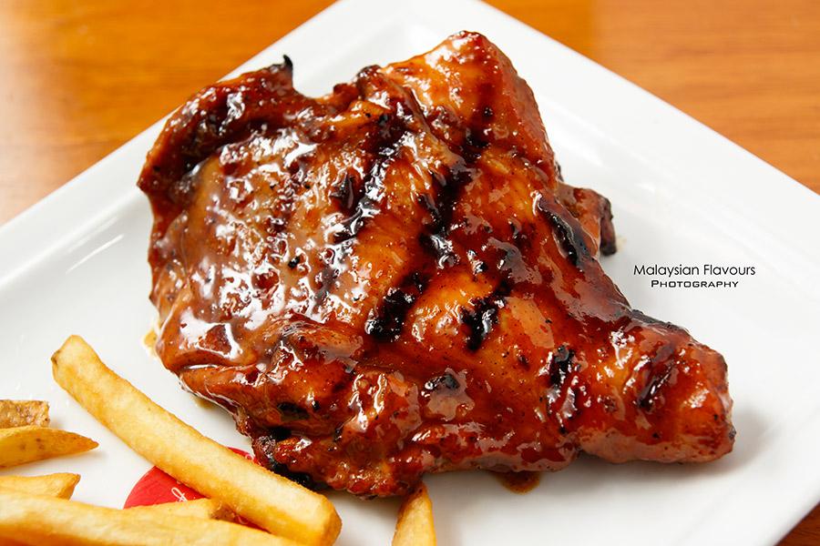 bbq-chicken-times-square-kl-koreas-no-1-chicken