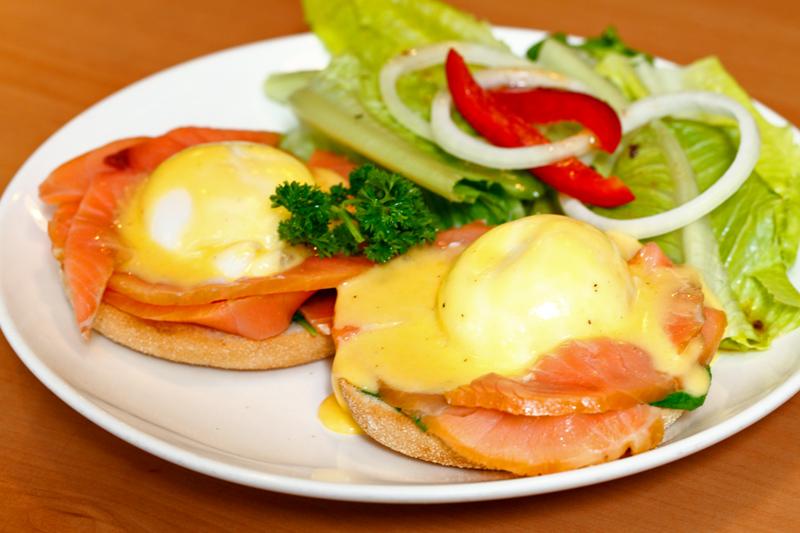 Royale-Salmon-Egg-Benedict