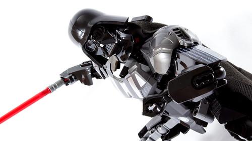 LEGO_Star_Wars_75111_19