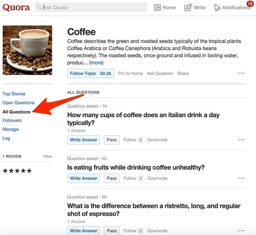 _12_3__All_Questions_on_Coffee_-_Quora