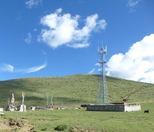 CH-Route-Danba-Bamei (15)