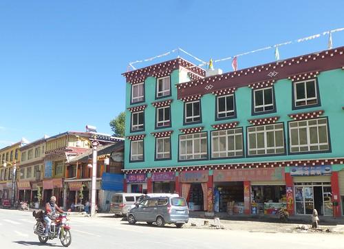 CH-Route-Danba-Bamei (31)
