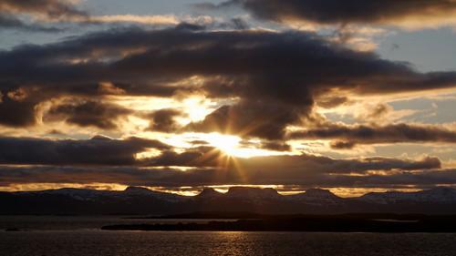 nature canon landscape iceland paysage islande ef24105mm eos60d