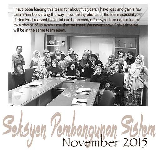 SPS-Nov2015web