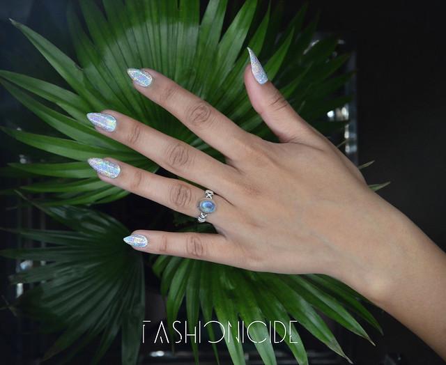 Pastel-Galaxy-Nails-6