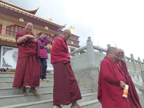 CH-Kangding-Temple Nanwu (7)