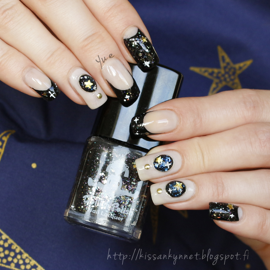 liquid_stones_space_nails_2_blog