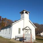 First+United+Methodist+Church