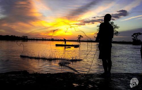 Pescador de Almas