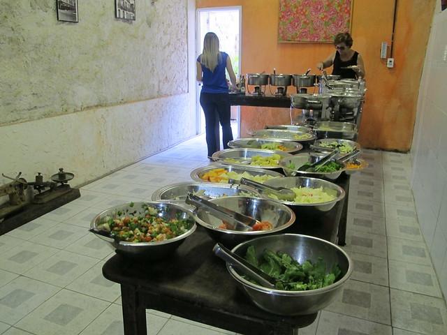 guia-restaurante1