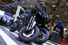 2015_TokyoMotorShow_41