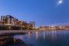 Newcastle1