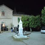 2013-10-28 - Montefalco-visita-pastorale