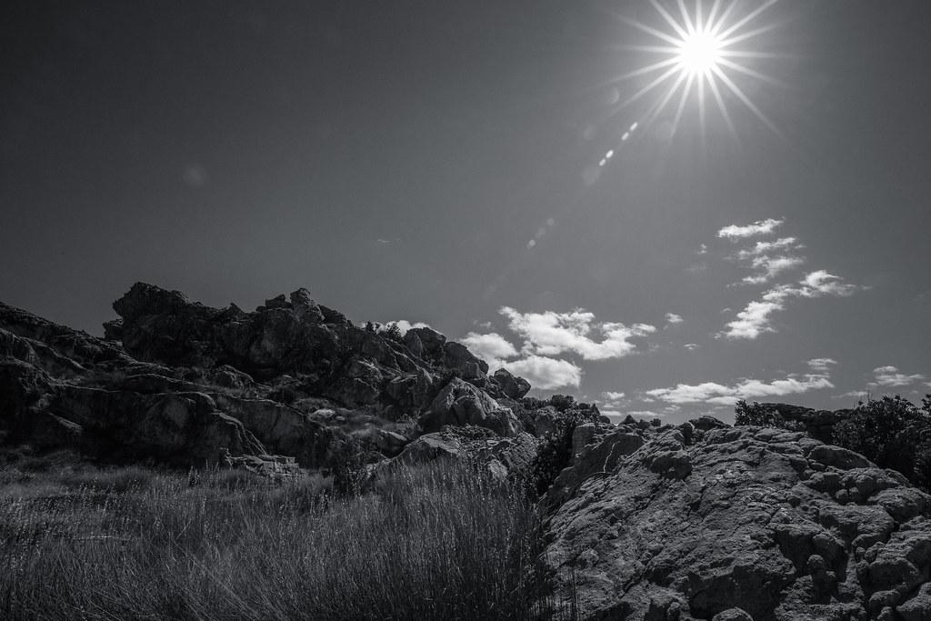 grootwintershoek mountain textures37