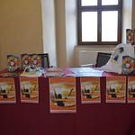 2014-03-31 - Convegno Giovani