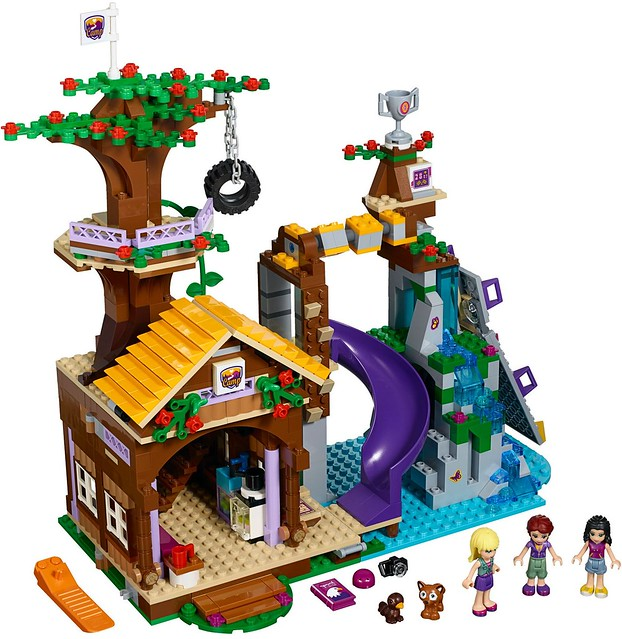 Adventure-Camp-Treehouse-set-main-41122