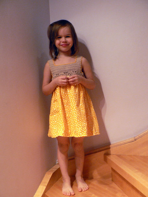 Hele kleit