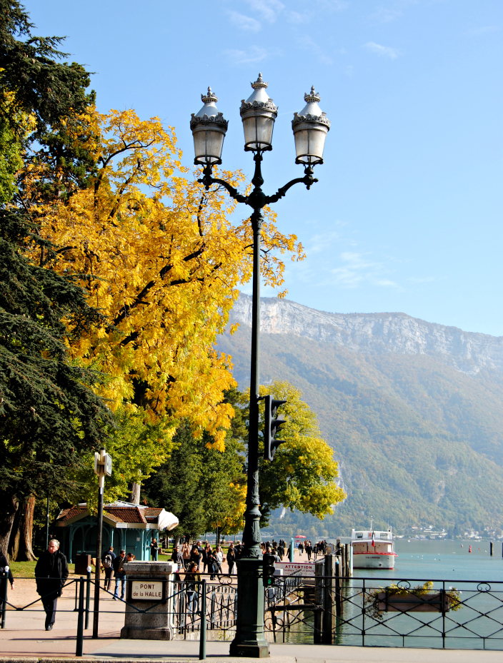 Annecy, France_Go travel (04)