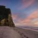 Pomponio Beach by neil_berget