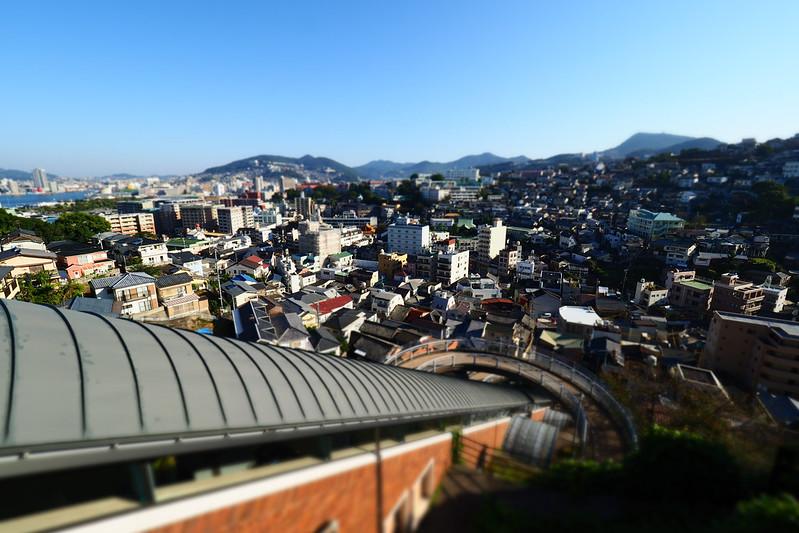 Nagasaki 長崎|九州 Kyushu