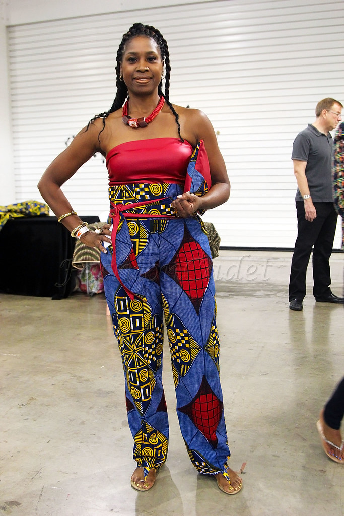 red-strapless-kitenge-jumpsuit,Boobtube jumpsuit, jumpsuits, ankara jumpsuits, kitenge jumpsuits, African print jumpsuit, chitenge jumpsuits, ankara Boobtube jumpsuit, chitenge Boobtube jumpsuit, African print Boobtube jumpsuit, kitenge Boobtube jumpsuit, tips on how to wear jumpsuits, red silk jumpsuit, kimono belt jumpsuit, strapless African print jumpsuit, strapless kitenge jumpsuit, strapless chitenge jumpsuit, strapless jumpsuit, strapless ankara jumpsuit, wide leg African print jumpsuit, wide leg jumpsuit, ankara wide leg jumpsuit, kitenge wide leg jumpsuit