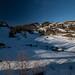 foto: snowpigs.cz
