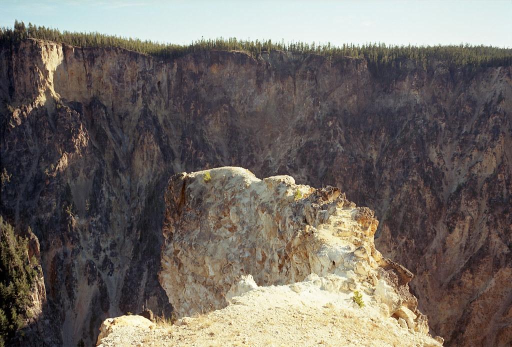 Yellowstone 23