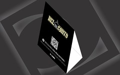Bel-Canto - carte tente