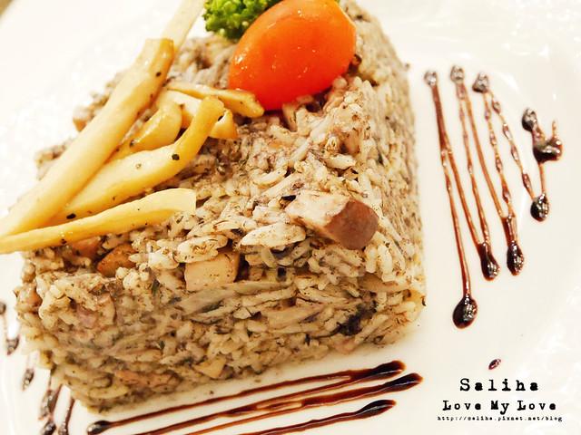 板橋大遠百美食餐廳推薦義大利麵 (5)