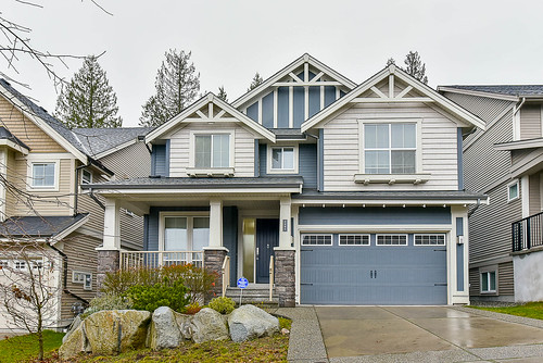 Storyboard of 3405 Derbyshire Avenue, Coquitlam