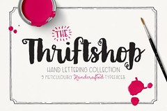 designeour: 30 Incredibly Handy Font Families with Script,... http://bit.ly/2eiwEKY http://bit.ly/2faznIC