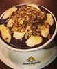 Bom dia sexta-feira :joy::thumbsup: #açaí #padaria #cafedamanha #breakfast #saopaulo