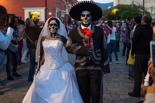 MexicanDayoftheDead-22