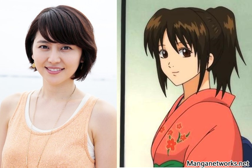 30600715256 51b9f14963 o Dàn cast cho Live Action Gintama trông như thế nào?