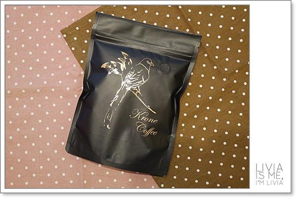 1103-皇雀咖啡 (1)