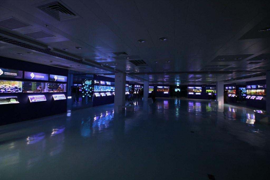 亞太水族中心 (9)