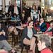 Fundacion Manantial CAFE BARBIERI_20161130_Cesar LopezPalop_06