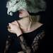 _lady by joanna reich