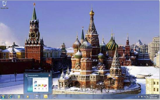 Windows 10 запрет в России