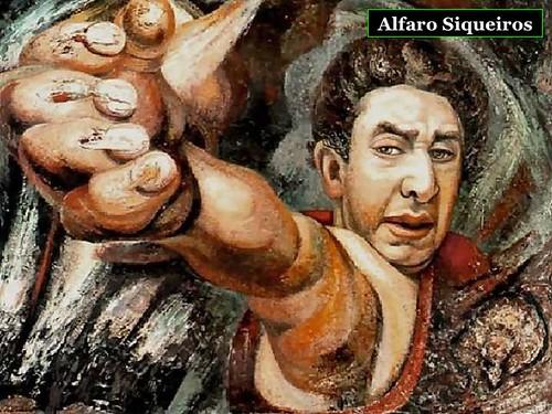 mural alfaro siqueiros