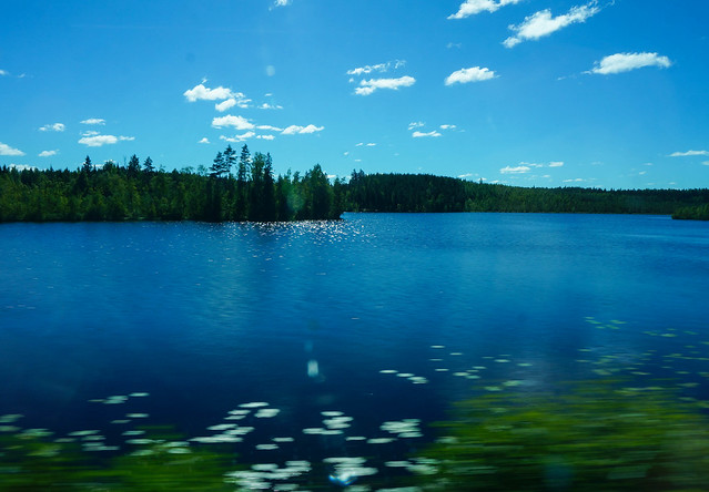 Finland-3.jpg