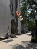 Fifth Avenue by Eddie C3