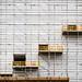 Blocking v1 - LR6-8281628-v1-web by David Norfolk