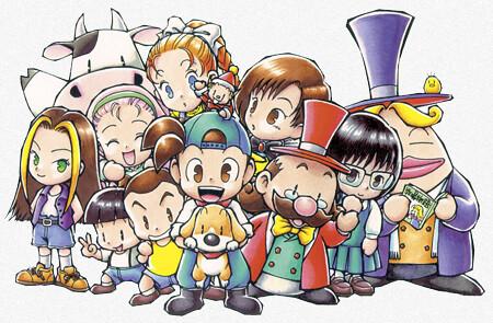 Game PS1 yang Bikin Kangen 4