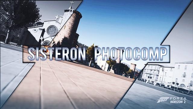 Sisteron Photocomp // Photocomp #3 (Results up!) 20590081794_09229e4592_z
