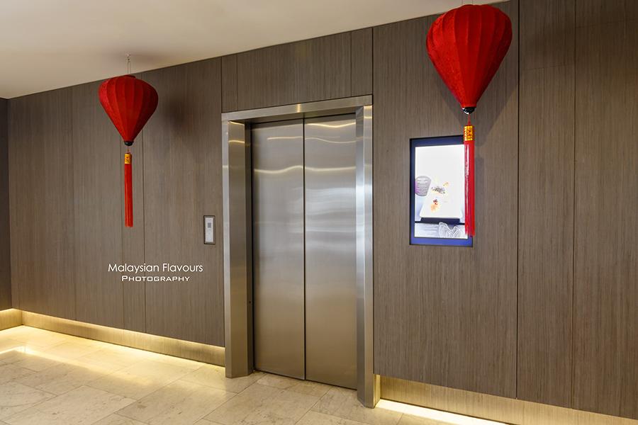 way-modern-chinois-clearwater-damansara-heights-kl