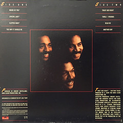 RAY,GOODMAN & BROWN:RAY,GOODMAN & BROWN(JACKET B)