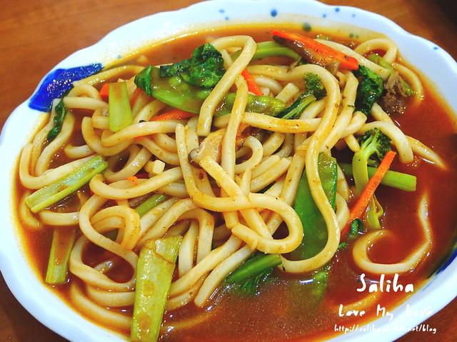 宜蘭心名素食餐廳吃素 (7)