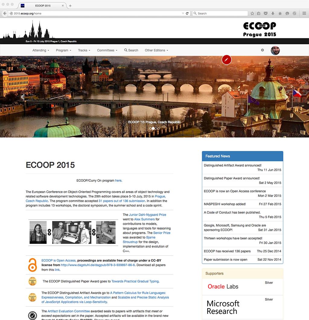 conf-ecoop15-front
