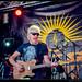 Big Country @ Nirwana Tuinfeest 2015 - Lierop